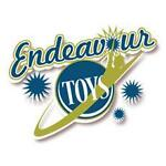 endeavourtoys