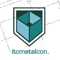 ITCmetalcon Hallensysteme