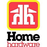 Home Hardware gift card - $800 @ 15% off