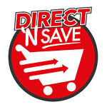 Direct-N-Save