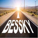 bessky