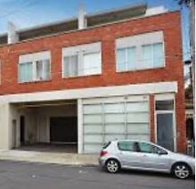 Superb Living in Exceptional Locale Brunswick East Moreland Area Preview