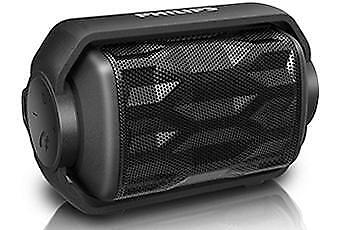 Philips BT2200 Bluetooth Speaker .nl