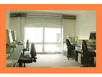 ( SW14 - Mortlake Offices ) Rent Serviced Office Space in Mortlake