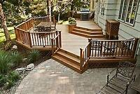 $500.00 off your new deck if booked by June 1st!!!