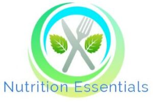 Online Nutrition Counselling