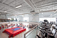 Introductory Boxing Classes - Learn to Box