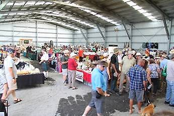 Stalls for SteamFest, applliance, tools, cleaning, Furniture,
