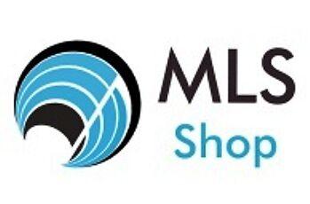mls-shop2