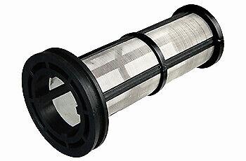 32614-26610-71 For Toyota Strainer Transmission Oil Filter Fits 8 Serie Forklift