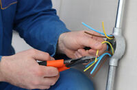 Affordable Journeyman Electricians