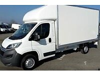 24/7 NATIONWIDE MOVERS MAN WITH BIG VAN HIRE HOUSE REMOVAL SERVICE WASTE DISPOSAL CHEAP LONDON ESSEX