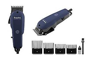 Esquire Grooming The Classic Professional Hair Clipper, barber