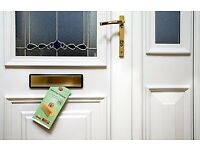Leafleting service door to door Wednesbury,Walsall,Westbromwich,Bilston,black country