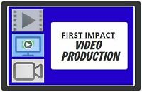 Promote Your Business with a Professional Video Ad from $399!