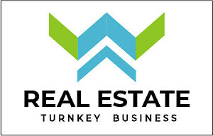 Real Estate Turnkey Business