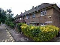 STEPNEY GREEN,E1,SPACIOUS 3 DOUBLE BED HOUSE
