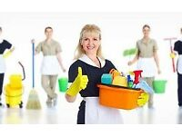 Regular Cleaning, One of Cleaning, End of tenancy cleaning, Carpet and Upholstery Cleaning