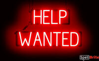 LOOKING FOR PART TIME WORKER ON SUNDAYS MANUAL LABOURER