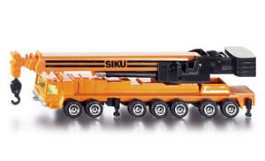Siku-Mega-Lifter-Yellow-in-Colour-1-87-scale
