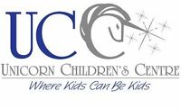 Unicorn Children's Centre has openings in July