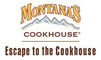Hiring: Experienced Line Cooks