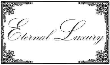 Eternal Luxury eBay Store