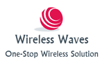 WirelessWaves outlet