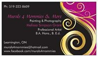 FREE ENGAGEMENT PHOTOGRAPHY!! FREE CONSULTATION, CALL TODAY!