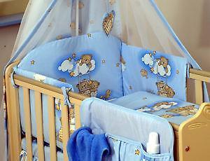 Boys Bed Canopy Ebay