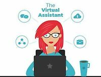 On Call/Virtual Assistant for Hire in the HRM
