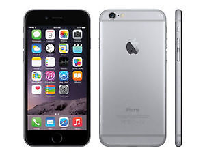 IPhone 5s, Iphone 6, IPhone 6 Plus 16GB & 64GB - LIMITED TIME OF