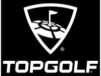 Topgolf Chigwell Recruitment Evening TUESDAY 17 JANUARY