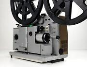 Bauer Filmprojektor