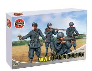 ea0f2217689 Italian Army WW2
