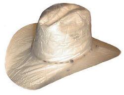 Hats, Helmets & Headgear