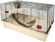 Hamsterkäfig XXL