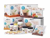 Want weight loss? Isagenix works for you !