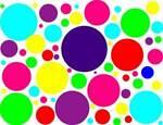 Lotsa Dots Collectables
