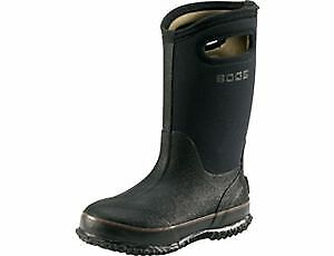 Looking for Boys/Girls winter boots