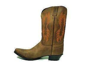 Women's Harley Shoes Size 3 lPr2p
