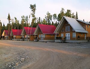 Golf and Lake accommodations for rent
