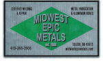 Midwest Epic Metals