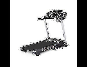 NordicTrack(MD) Tapis roulant T6.5S