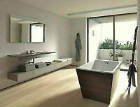Cheerful Exp Lady Clean Apt to House From $50 Last Minute OK
