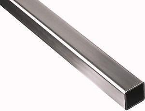 aluminium vierkantrohr volieren ebay. Black Bedroom Furniture Sets. Home Design Ideas