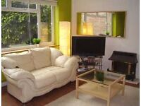 RATCLIFFE DR, STOKE GIFFORD - Single en suite room in house close to Aviva, Rolls Royce, MOD