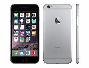 IPHONE 6 64GB - IPHONE 6S 64GB SUMMER SALE