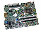 LGA 1155 Computer Motherboard for Intel
