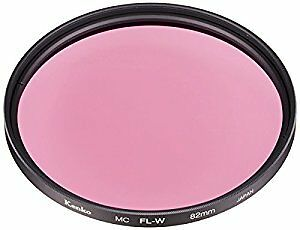FLW Filter 77mm, Optex